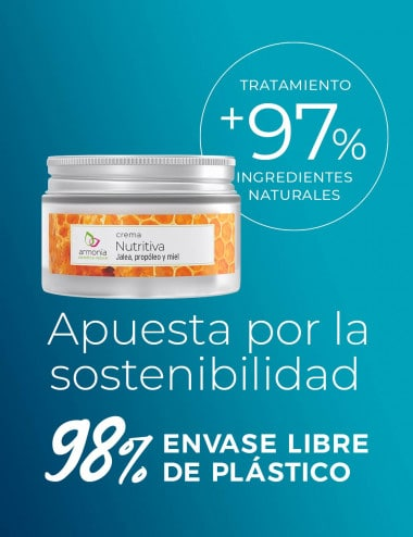 Crema nutritiva Urban Protection