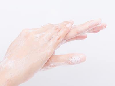trucos para conseguir unas manos perfectas e hidratadas
